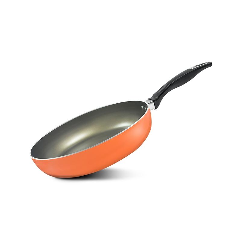 Chảo chống dính Smart Cook SM0390TB Teria size 26cm